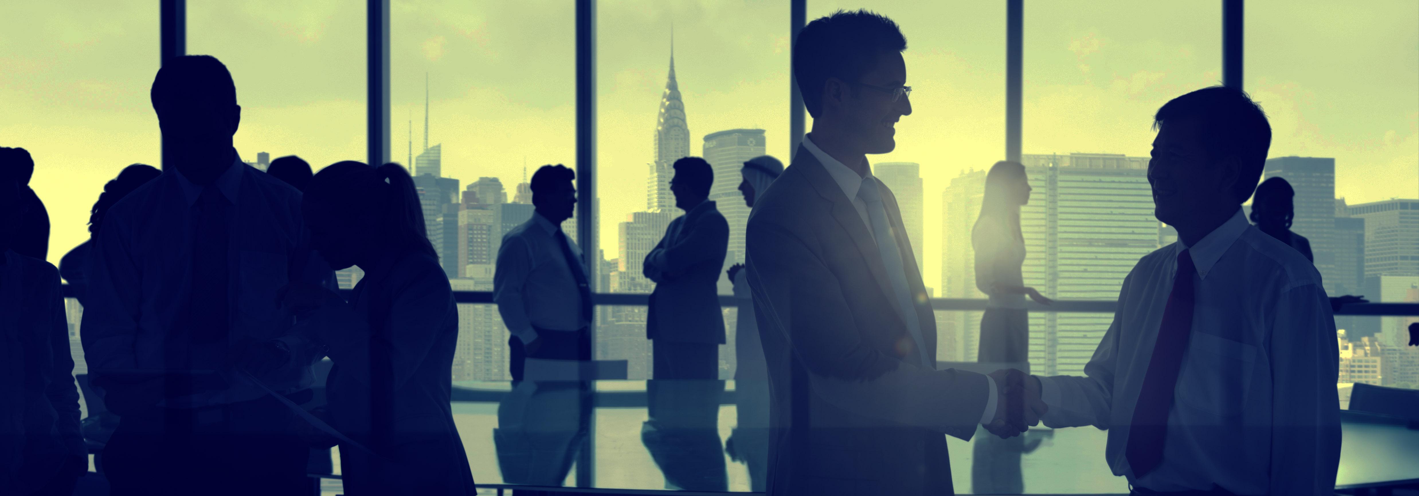 Krijg jij als ondernemer weinig klanten?